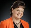 Jenny Hughes (Cundiff), class of 1979