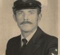 Robert Poole, class of 1964