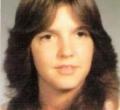 Jennifer Shearman (Reed), class of 1980