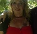 Susan Keith (Adams), class of 1985