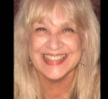Sharon Milkovich, class of 1970