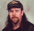 Jefferey Phillips '82