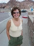 Suzanne Oliver (Walter), class of 1983