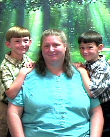 Warren Central High School Classmates