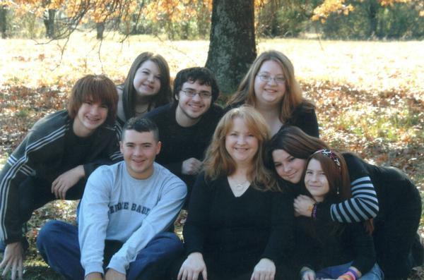 Warner High School Classmates