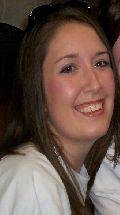 Suzanne Mullinax, class of 2002
