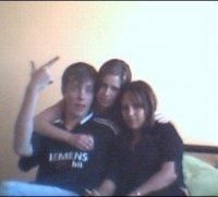 Alberton High School Classmates