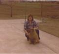 Brett Walker '79