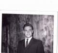 Eddie Eddie Bruce '67