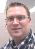 Jason Worman, class of 1990