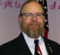 Bluffton High School Profile Photos
