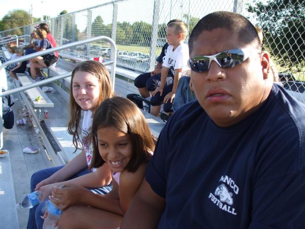 Wynnewood High School Classmates
