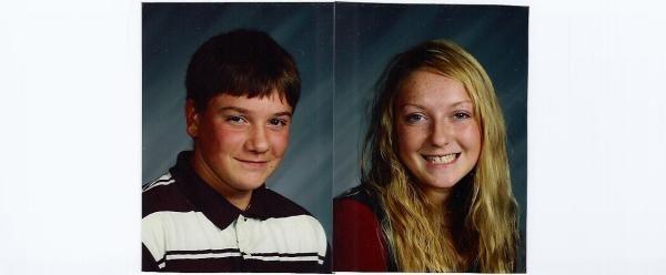 Broadview-lavina High School Classmates