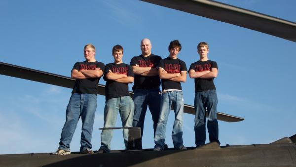 Arapahoe High School Classmates