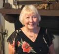 Joyce Williams class of '65