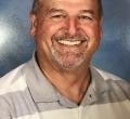 Center Grove High School Profile Photos
