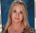 Kimberly Halloran class of '83