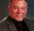 Curt Cooke class of '78