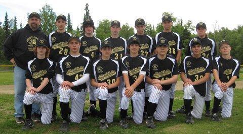 Fairfield High School Classmates