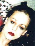 Jon Dewitt, class of 1999