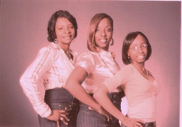Hayti High School Classmates