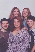 Highland High School Classmates