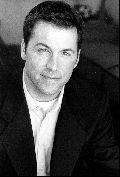David Green, class of 1980