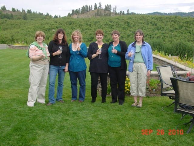 Helena High School Classmates