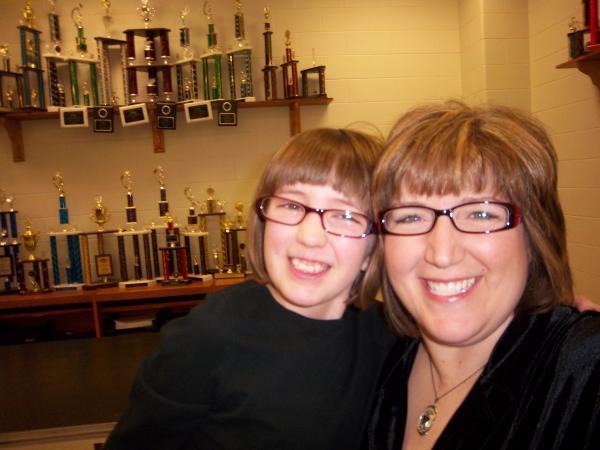 Gordon-rushville High School Classmates