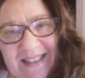 Sharyn Whipple (Faculty)