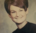 Muncie High School Profile Photos