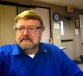 Doug Christensen class of '60