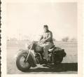 Raymond Larson '43