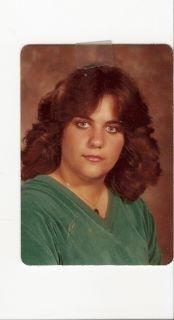 Perry Meridian High School Classmates