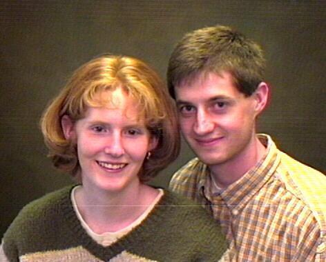Morrill High School Classmates