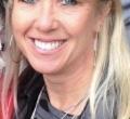 Stacy Schloeman '84