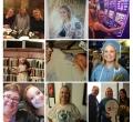 Overland High School Profile Photos