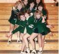 Gretchen Ehmer (Puff), class of 1985