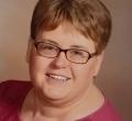 Ann Stifflear '84