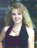 Carmandy Penn class of '94