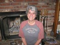 Macks Creek High School Classmates