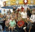 Wakefield High School Reunion Photos