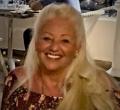 Patricia Morin '75