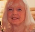 Linda Yuill '64