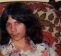 Thomas Maier class of '76