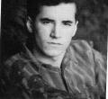 Jeremy Boyd class of '93