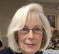 Cheryl Shaw class of '65