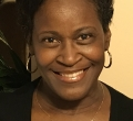 Angela Witherspoon class of '82