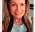 Cindy Crabtree '74