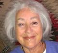 Lynda Bobbitt '61